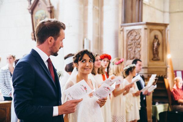 Photos-de-mariage-Marion&Jeremy-Le-Labo-de-Fif16