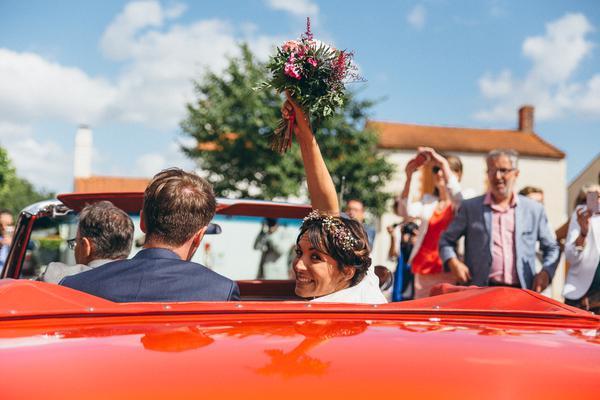 Photos-de-mariage-Marion&Jeremy-Le-Labo-de-Fif19