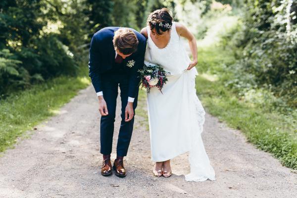 Photos-de-mariage-Marion&Jeremy-Le-Labo-de-Fif20