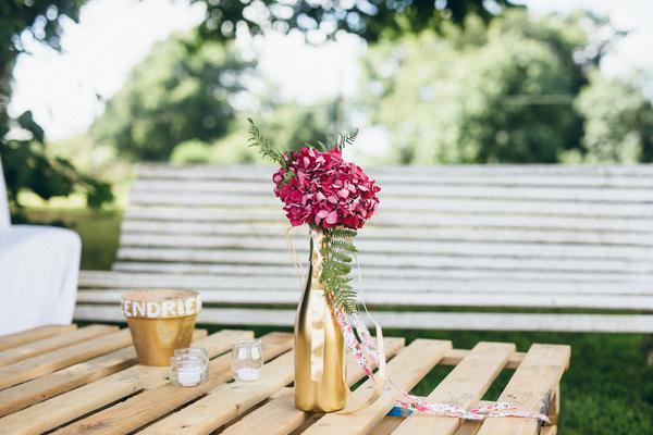 Photos-de-mariage-Marion&Jeremy-Le-Labo-de-Fif21