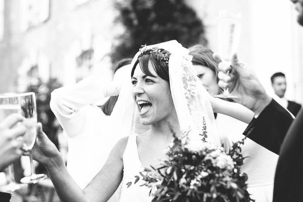 Photos-de-mariage-Marion&Jeremy-Le-Labo-de-Fif28