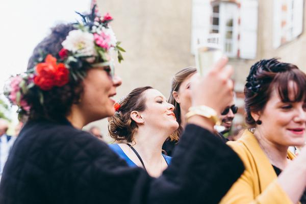 Photos-de-mariage-Marion&Jeremy-Le-Labo-de-Fif29