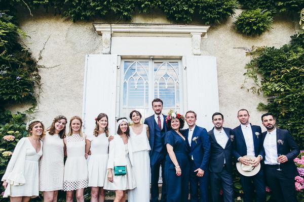 Photos-de-mariage-Marion&Jeremy-Le-Labo-de-Fif33