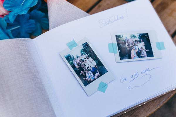 Photos-de-mariage-Marion&Jeremy-Le-Labo-de-Fif34