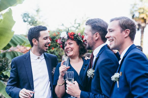 Photos-de-mariage-Marion&Jeremy-Le-Labo-de-Fif36