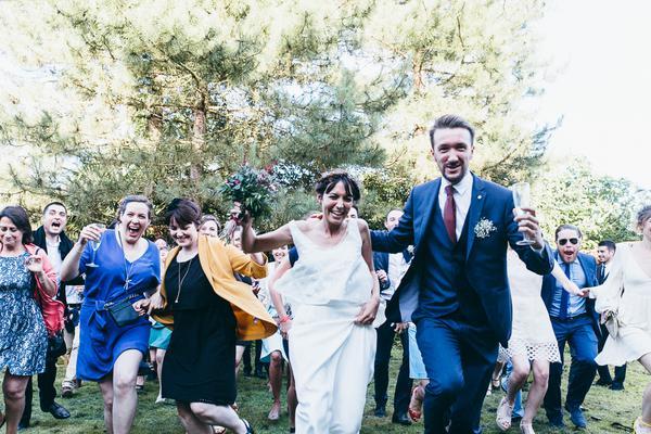 Photos-de-mariage-Marion&Jeremy-Le-Labo-de-Fif38
