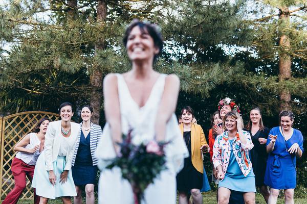 Photos-de-mariage-Marion&Jeremy-Le-Labo-de-Fif39