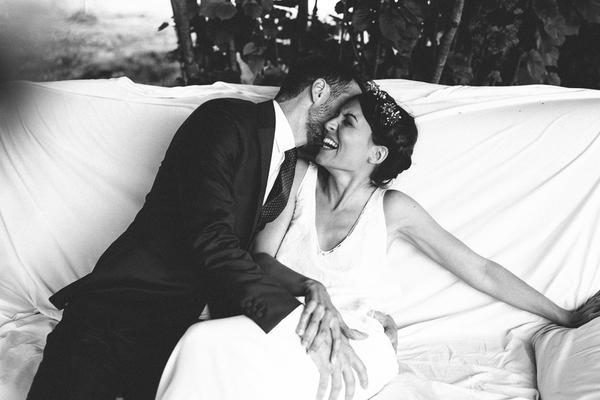 Photos-de-mariage-Marion&Jeremy-Le-Labo-de-Fif41