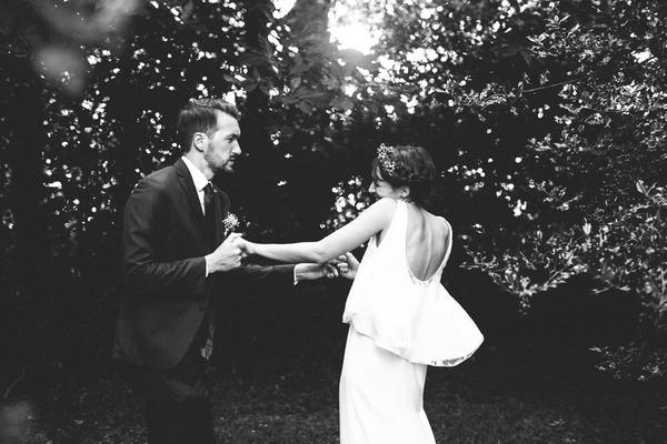 Photos-de-mariage-Marion&Jeremy-Le-Labo-de-Fif42