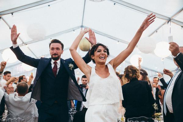 Photos-de-mariage-Marion&Jeremy-Le-Labo-de-Fif44