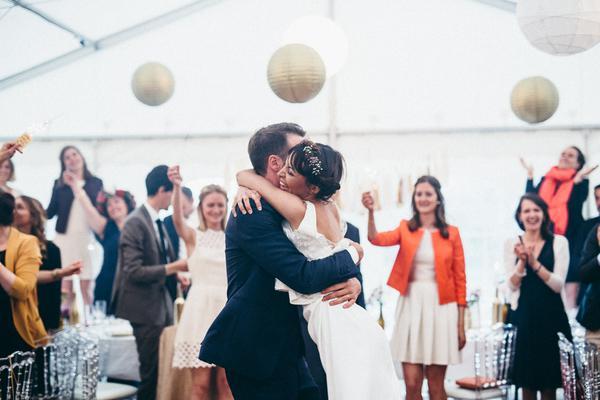 Photos-de-mariage-Marion&Jeremy-Le-Labo-de-Fif45