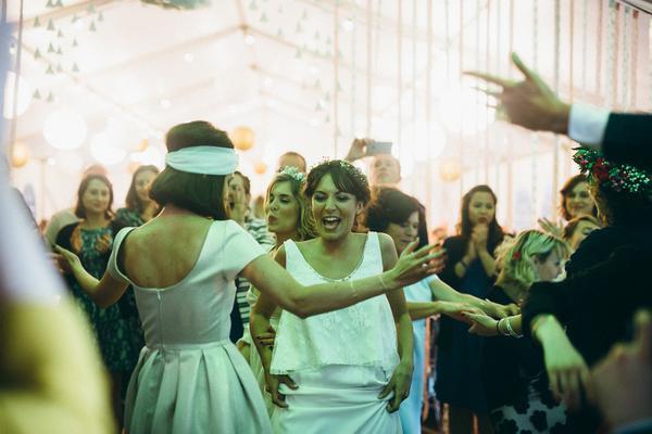 Photos-de-mariage-Marion&Jeremy-Le-Labo-de-Fif46