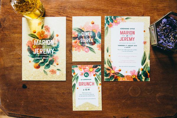 Photos-de-mariage-Marion&Jeremy-Le-Labo-de-Fif5
