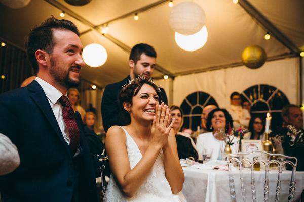 Photos-de-mariage-Marion&Jeremy-Le-Labo-de-Fif50