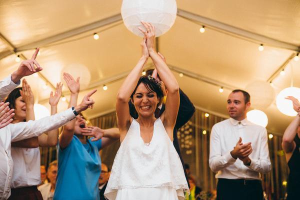 Photos-de-mariage-Marion&Jeremy-Le-Labo-de-Fif52