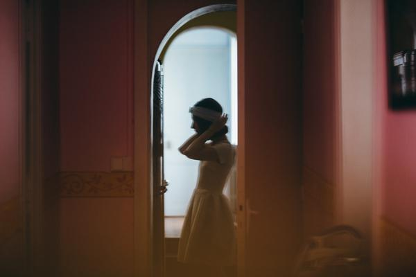 Photos-de-mariage-Marion&Jeremy-Le-Labo-de-Fif7