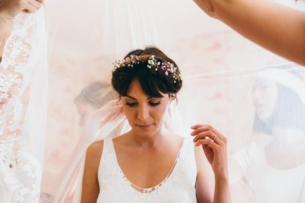 Photos-de-mariage-Marion&Jeremy-Le-Labo-de-Fif8