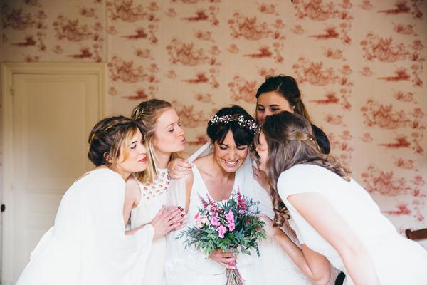 Photos-de-mariage-Marion&Jeremy-Le-Labo-de-Fif9