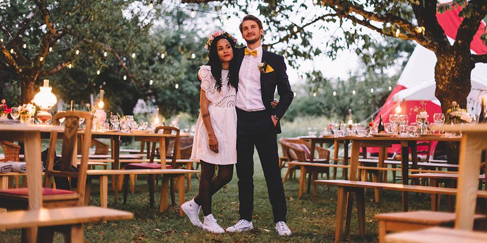 Jessie & Owen