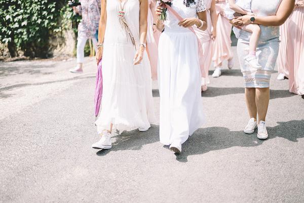 photo-de-mariage-lisebery-10