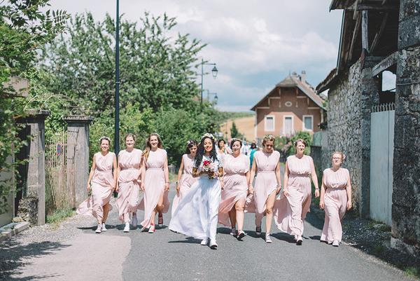 photo-de-mariage-lisebery-11