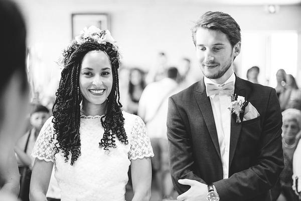 photo-de-mariage-lisebery-12