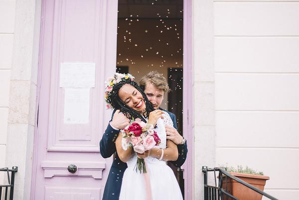 photo-de-mariage-lisebery-13