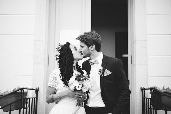 photo-de-mariage-lisebery-14