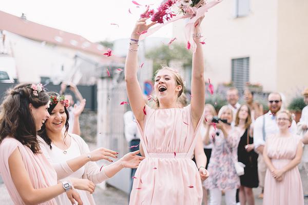 photo-de-mariage-lisebery-15