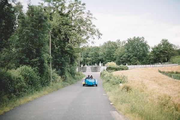 photo-de-mariage-lisebery-16
