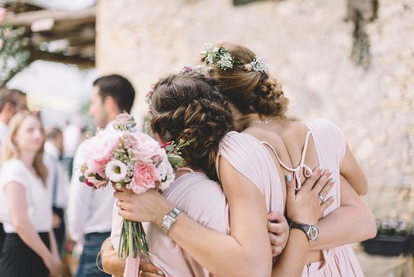 photo-de-mariage-lisebery-18