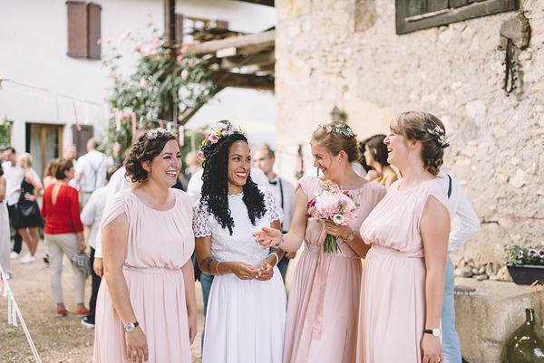 photo-de-mariage-lisebery-19
