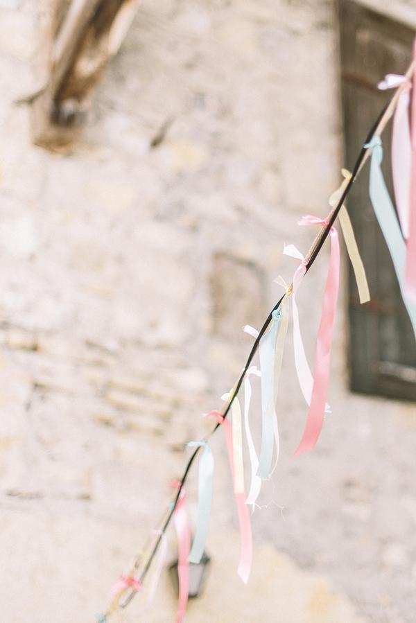 photo-de-mariage-lisebery-2