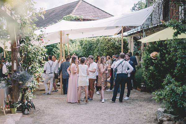 photo-de-mariage-lisebery-22