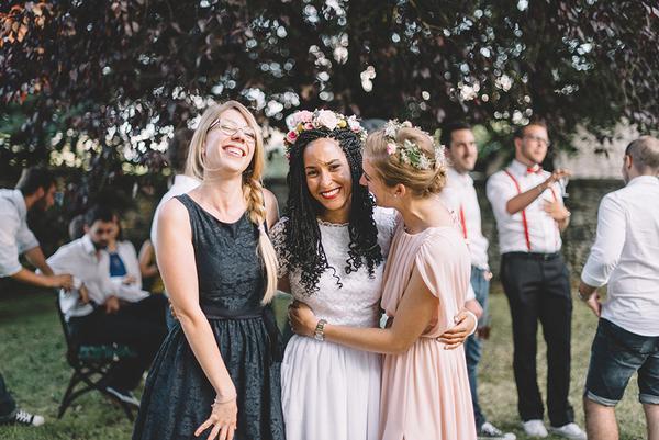 photo-de-mariage-lisebery-25