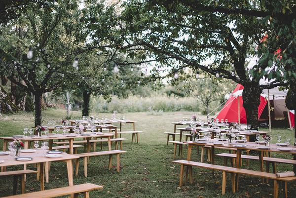 photo-de-mariage-lisebery-26