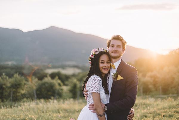 photo-de-mariage-lisebery-28