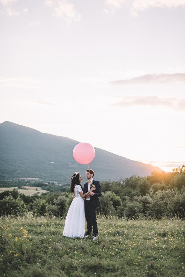 photo-de-mariage-lisebery-29