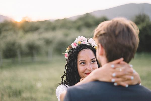 photo-de-mariage-lisebery-31