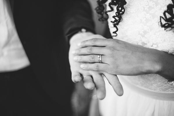 photo-de-mariage-lisebery-32