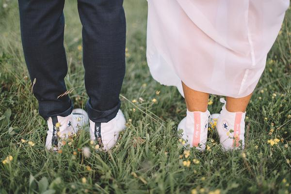 photo-de-mariage-lisebery-33