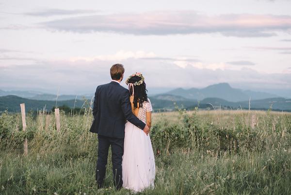 photo-de-mariage-lisebery-34
