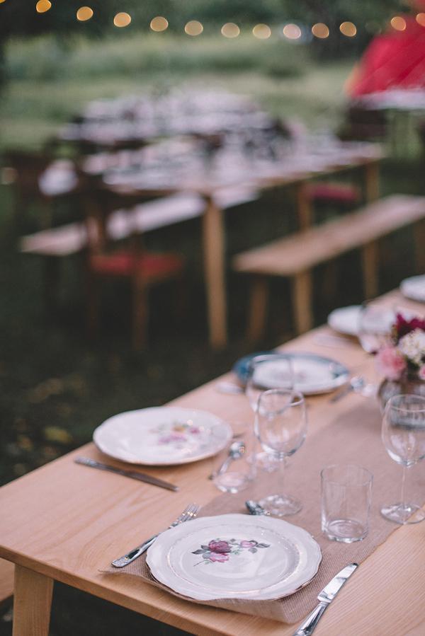 photo-de-mariage-lisebery-35