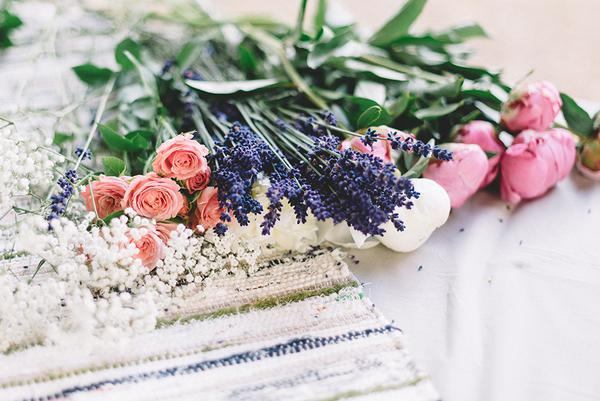 photo-de-mariage-lisebery-4