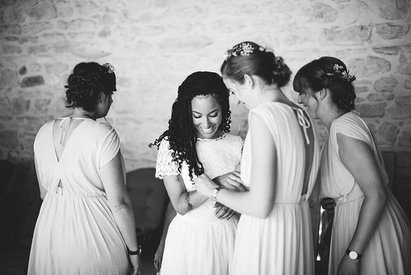 photo-de-mariage-lisebery-5