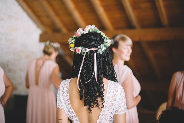 photo-de-mariage-lisebery-6