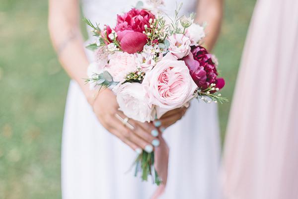 photo-de-mariage-lisebery-9