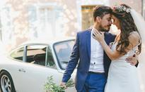 photos-de-mariage-pauline-f-1