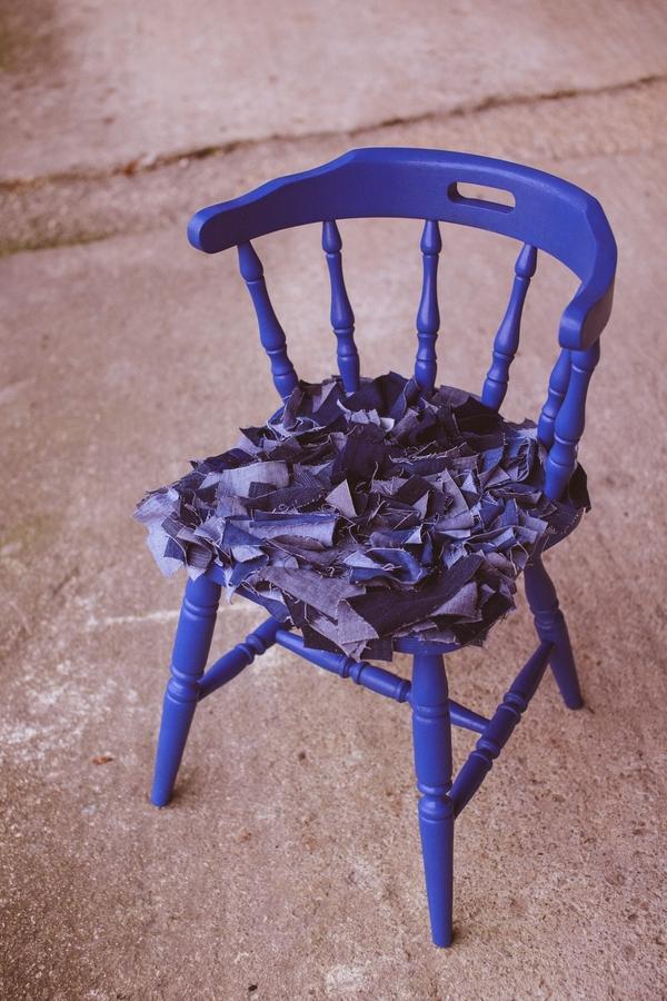 Blue-jeans-La-Femme-Gribouillage21