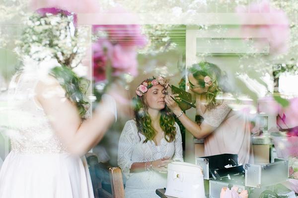 Photos-de-mariage-Marielle&Nic-Eleonore-Bridge13